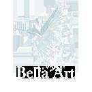 Bella Art Logo